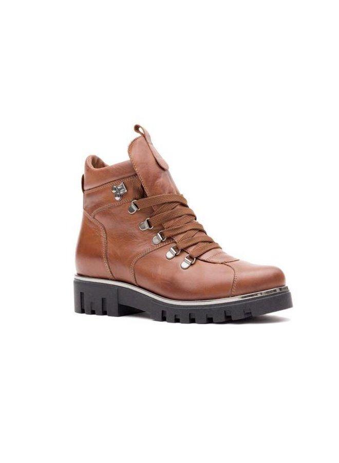 Benji Hiking Boot