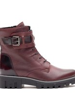 Atelier Banning Tall Hiking Boot