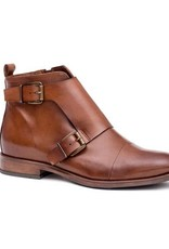 Atelier Bolton Boot