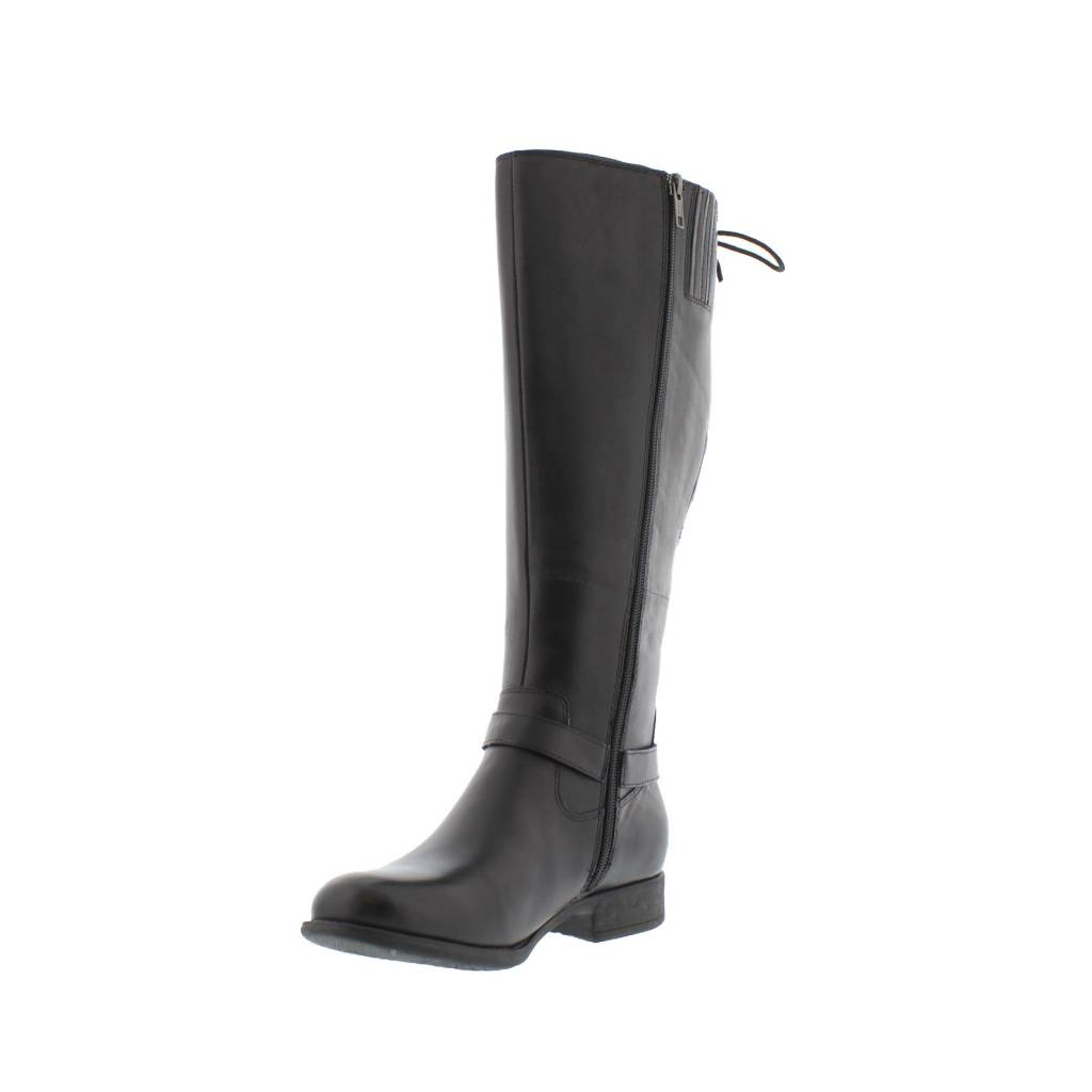 Earth Brand Raleigh Tall Boot
