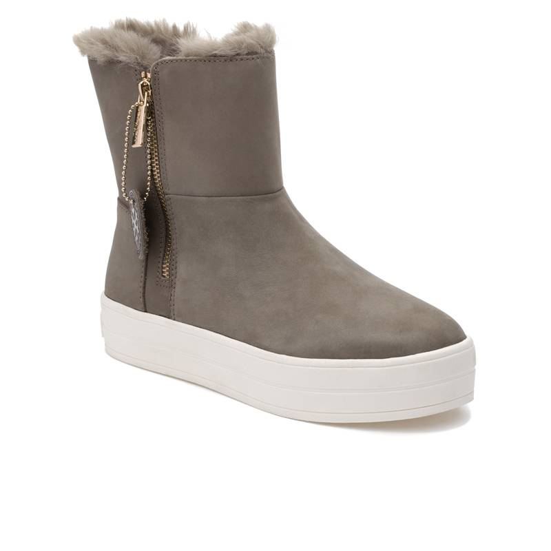 J/Slides Henley Boot