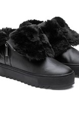 J/Slides Selene Boot