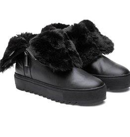 J/Slides Selene Boot