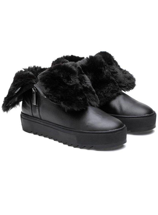 Selene Boot
