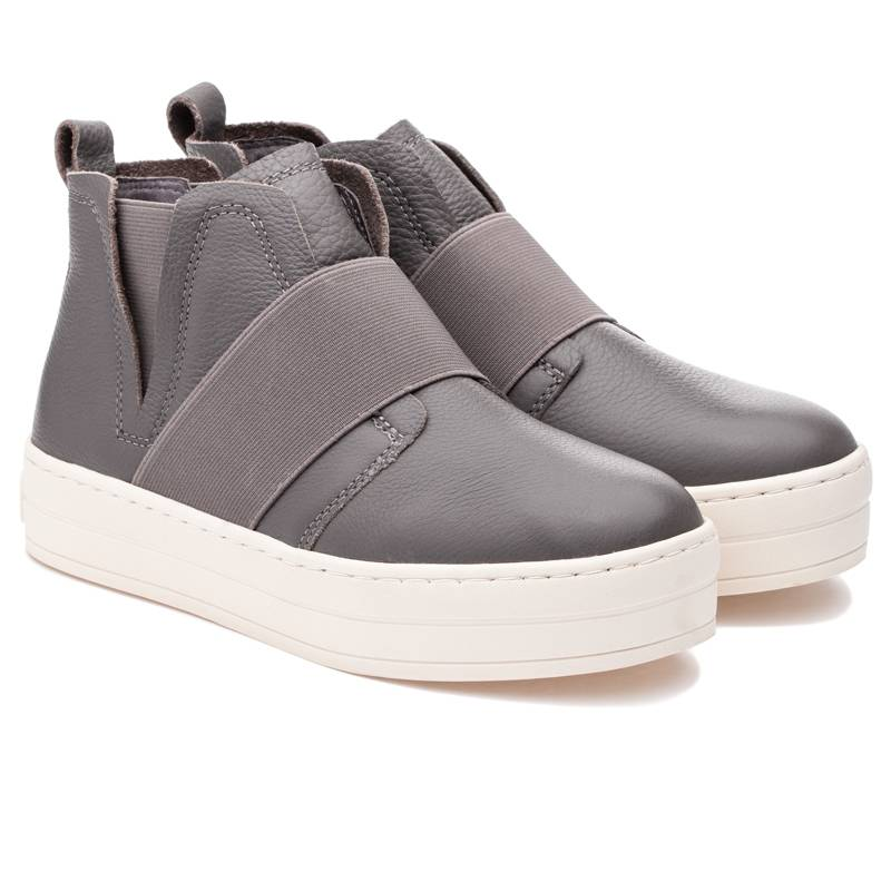J/Slides Holland Shoe