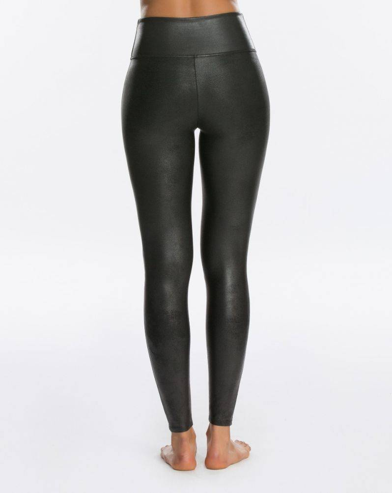 Spanx Spanx Faux Leather