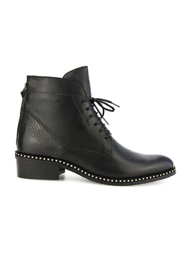 Zenat Boot