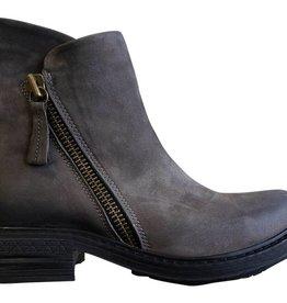 Bueno Galena Boot