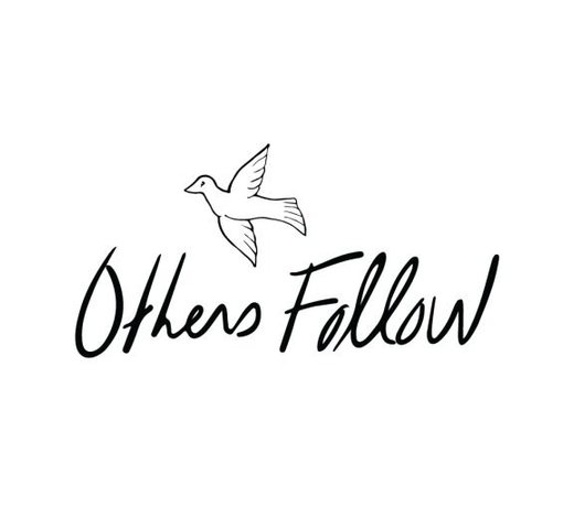 Others Follow