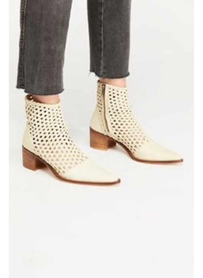 In The Loop Bootie