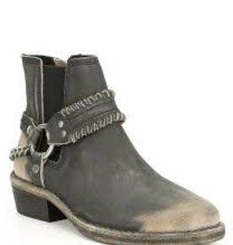 Free People Stony Desert Boot