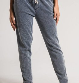 Z-Supply The Knit Denim Jogger