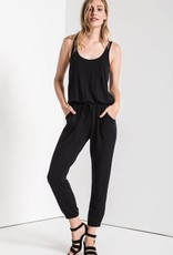 Z-Supply The Tank Jumpsuit