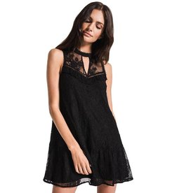 Black Swan Carrie Dress