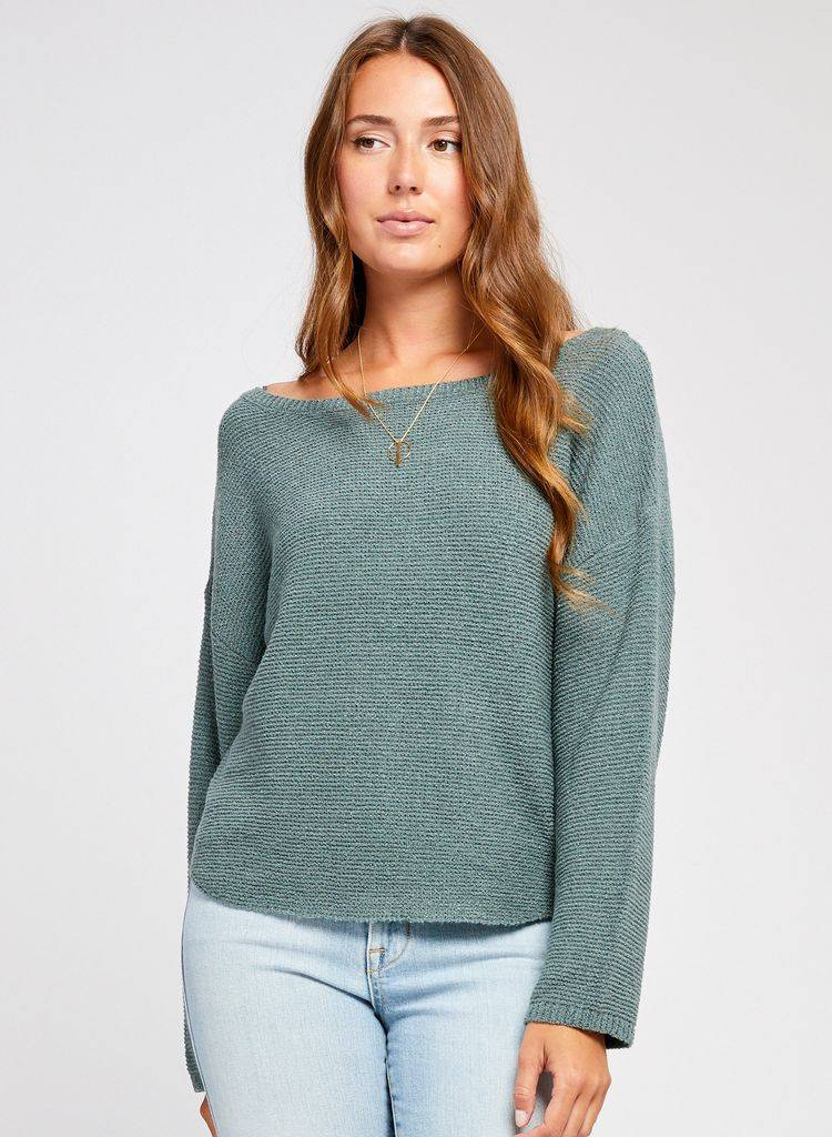 Gentle Fawn Pippa Sweater