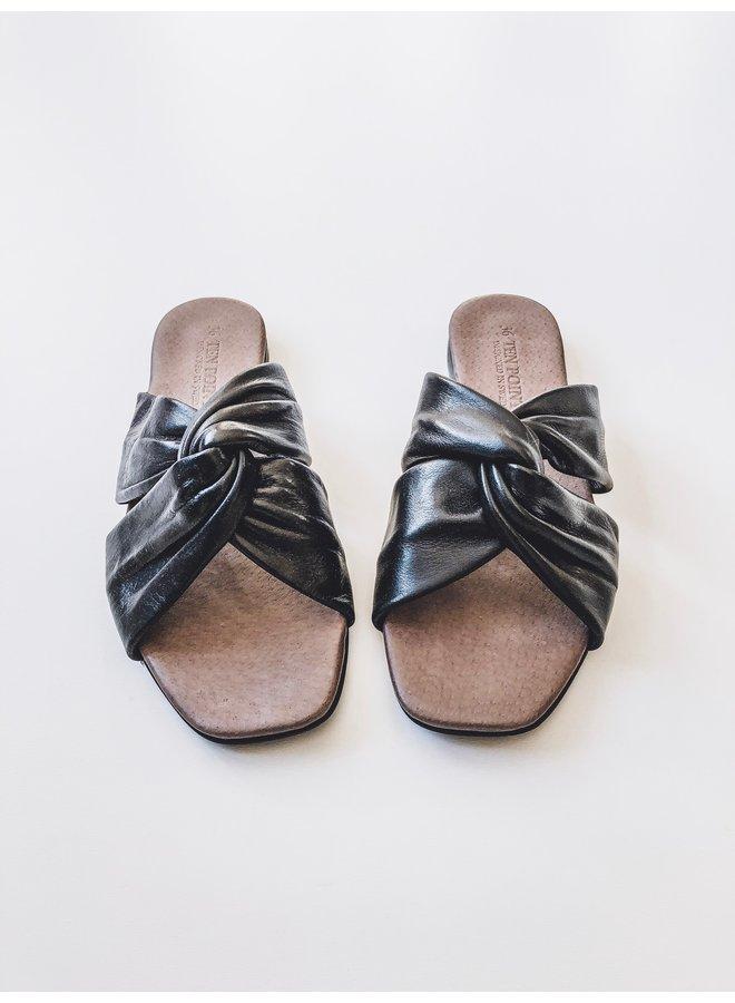 Madeline Sandal