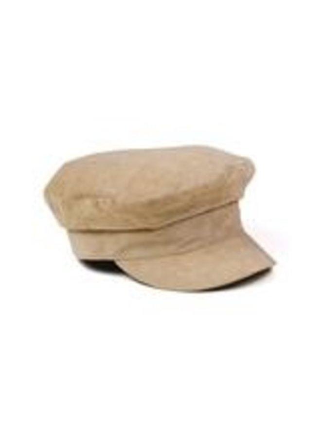 Dunes Cap