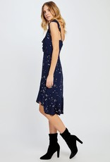 Gentle Fawn Liv Dress