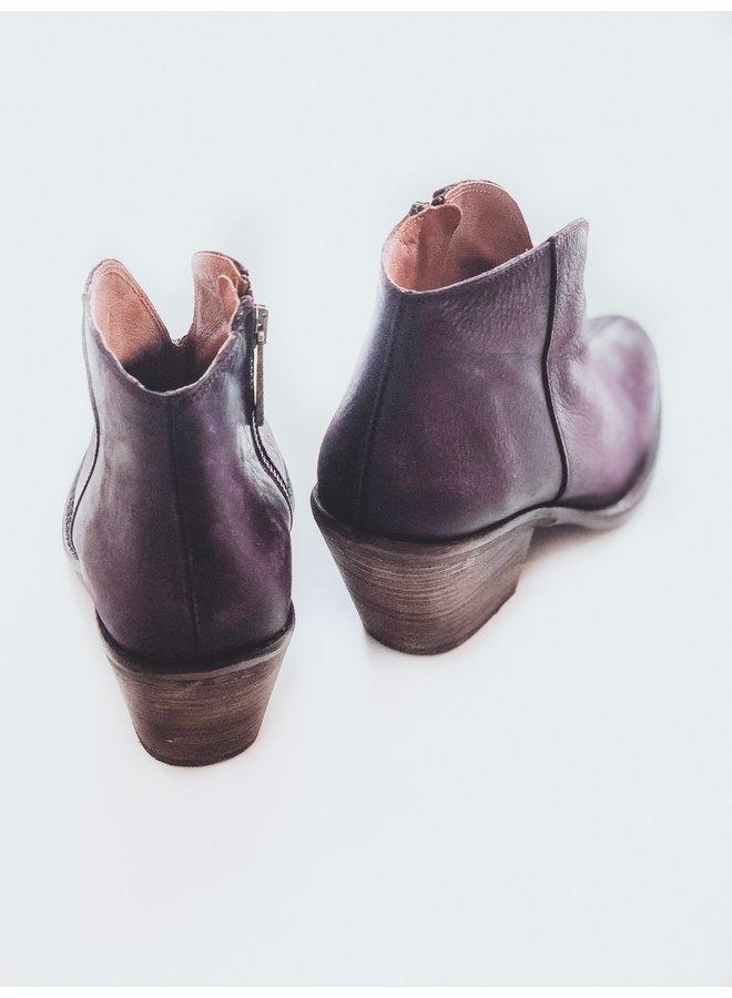Fonix Boot