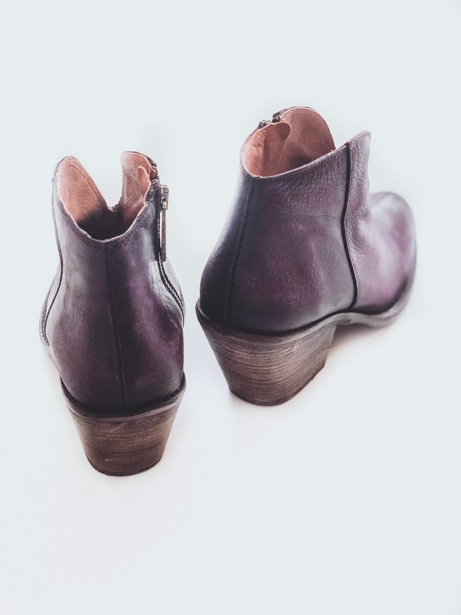 VERACRUZ Fonix Boot