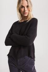 Rag Poets Valle Sweater