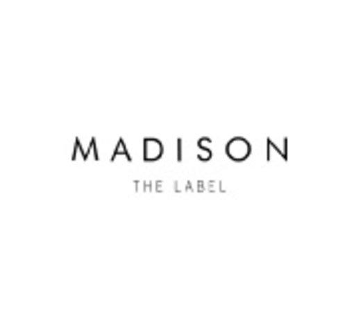 Madison The Label