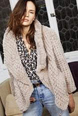 Heartloom Ensley Coat