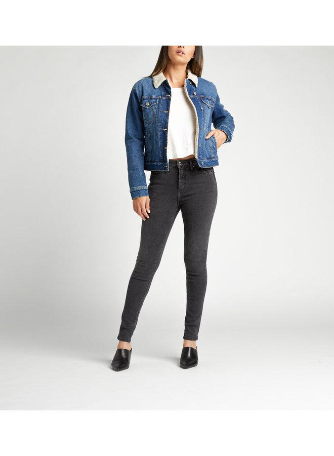 Selena Jacket