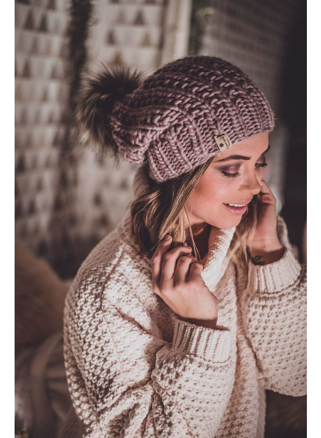 Kalamalka Hat