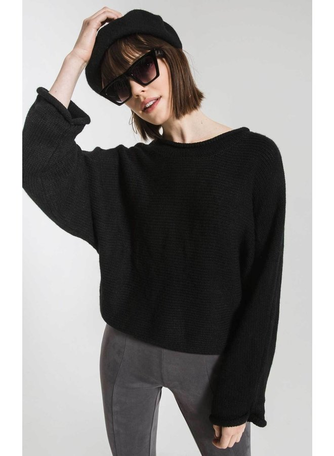 Alberte  Sweater