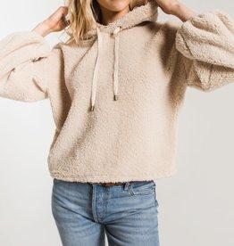 Z-Supply Sherpa Pullover