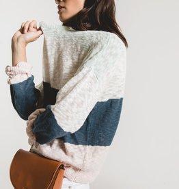 Rag Poets Monterosso Sweater