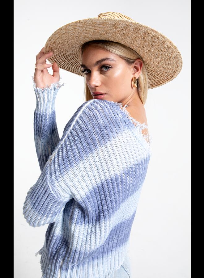 Catarina Sweater