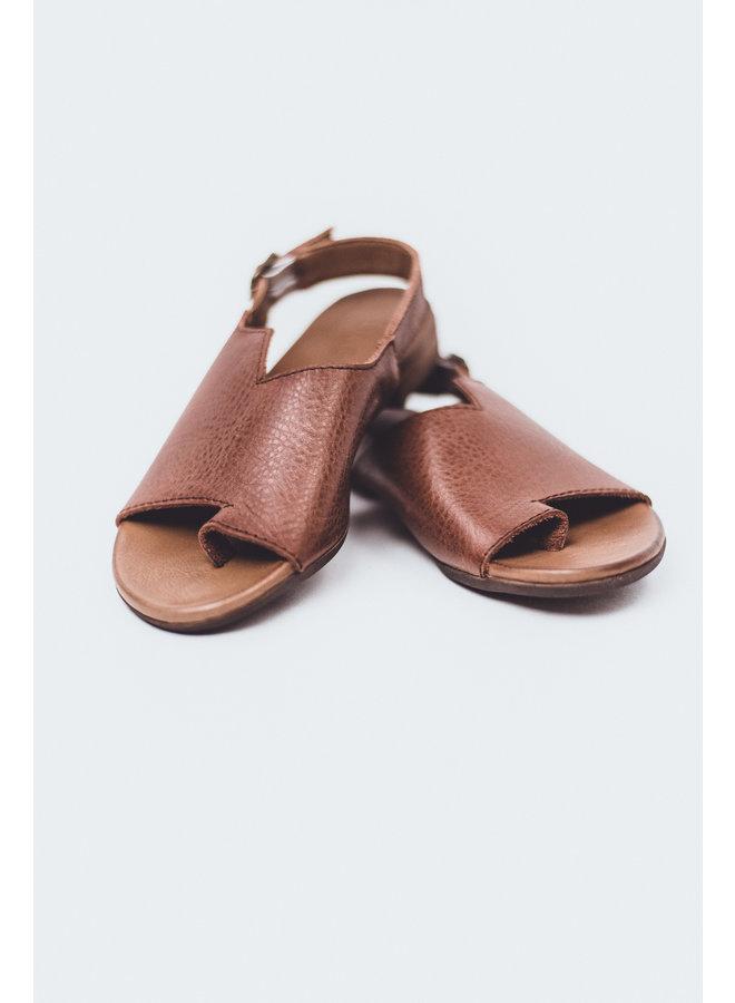 Taffy Sandal