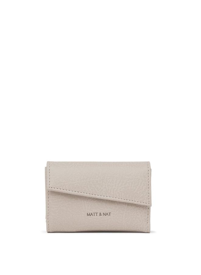 Tani Wallet