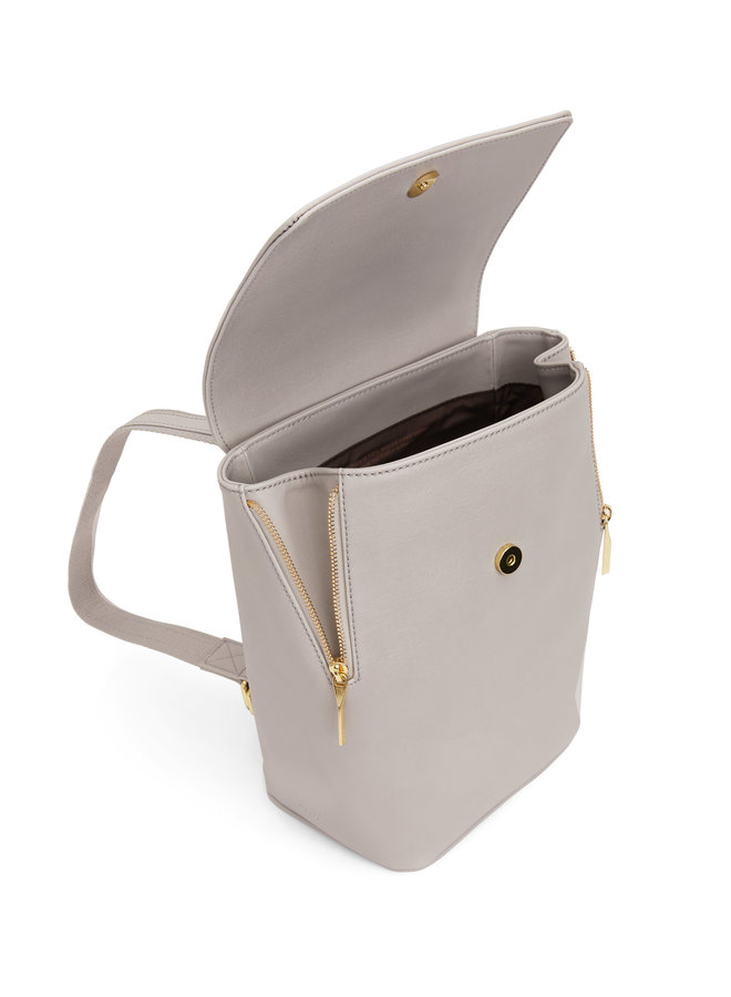 Fabimini Backpack