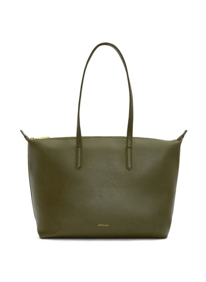 Abbi Tote Bag