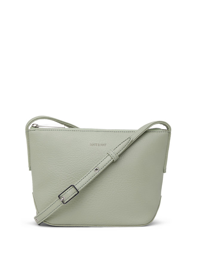 Sam Crossbody