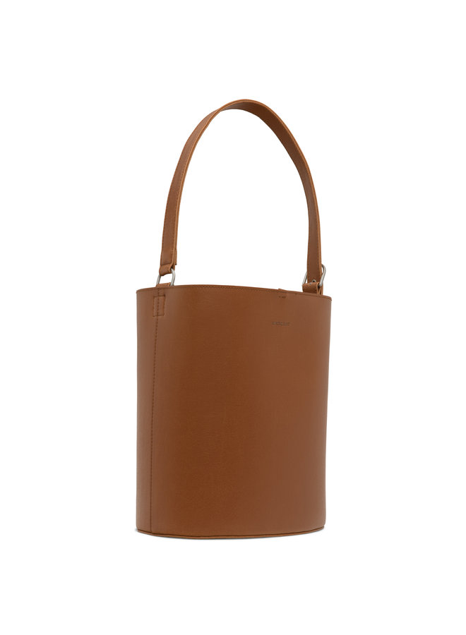 Azur Bucket Bag