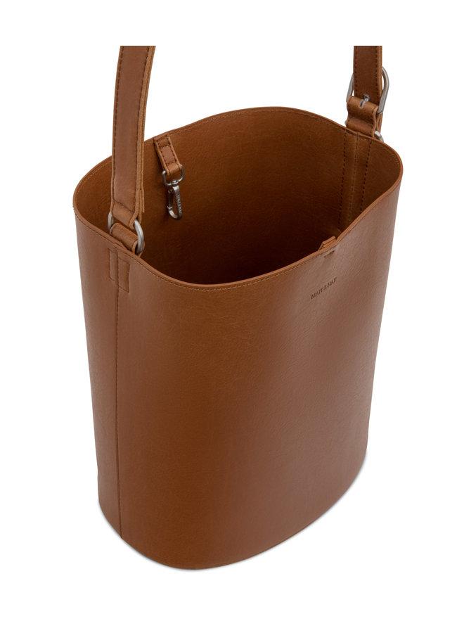 Azur Bucket Bag