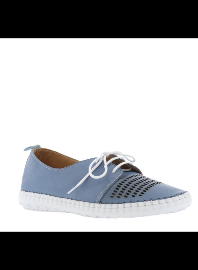 Dublin Sneaker