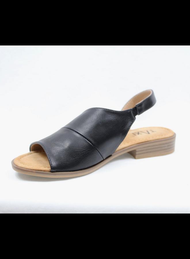 Shayla Slingback Sandal