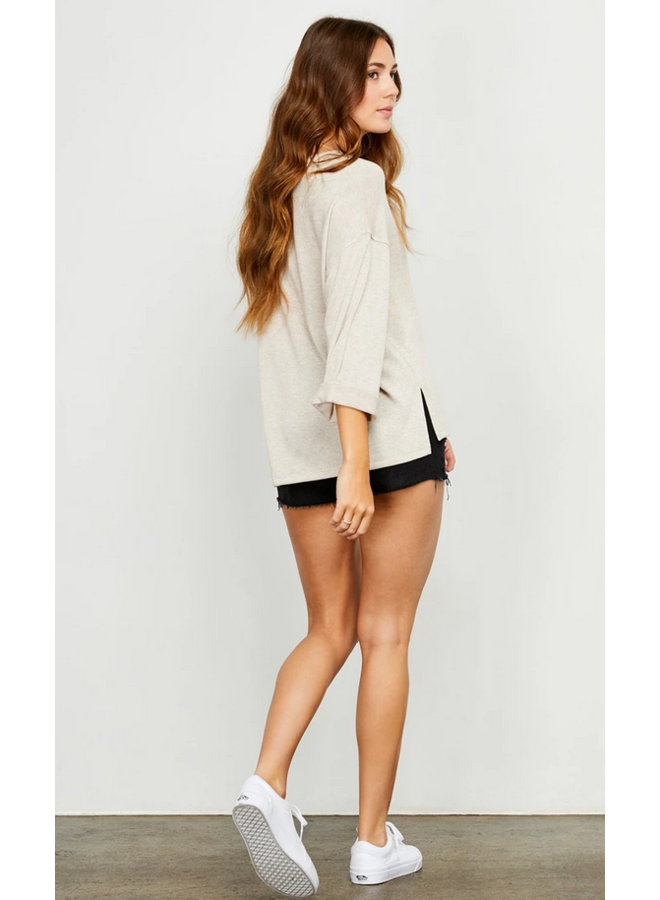 Alta Sweater
