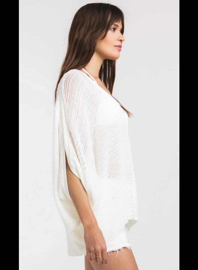 Sudra Knit
