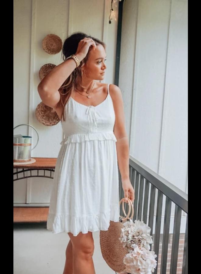 La Vida Bonita Dress