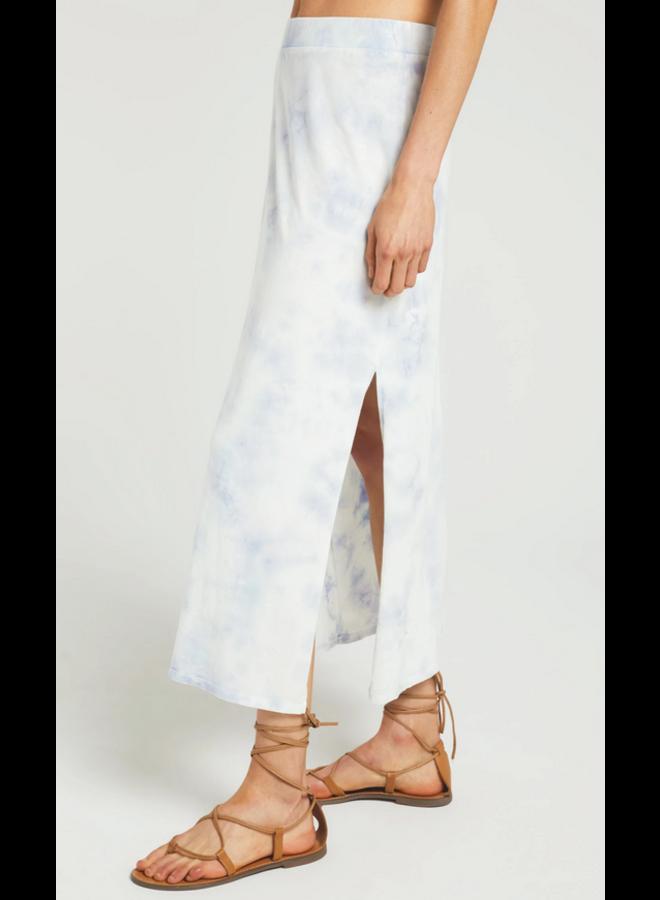 Alva Hazy Skirt
