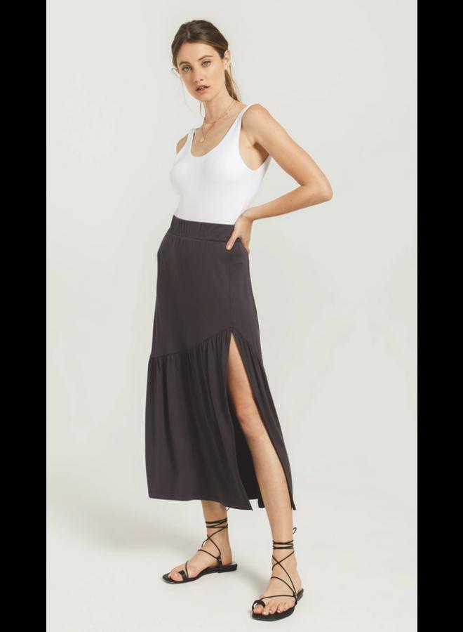 Calissa Midi Skirt
