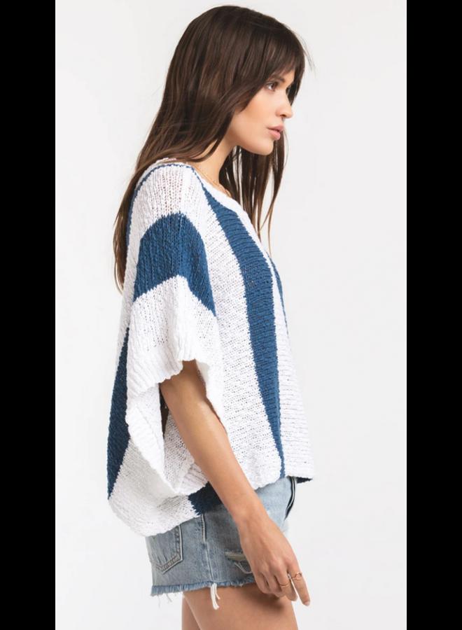 Legian Knitwear Top