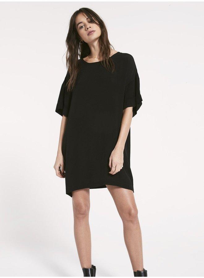 Basel Dress