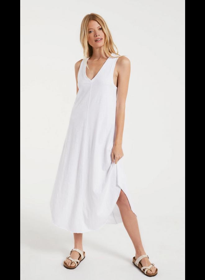 Spring 20 Reverie Dress